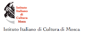 CulturaMosca