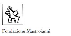 FondazioneMastroianni