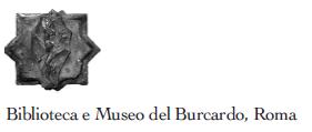 MeseoBucardo