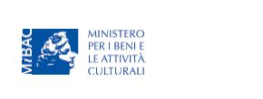 MinisteroBeniCulturali