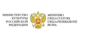 MinisteroCulturaRussa