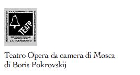 TeatroOpera