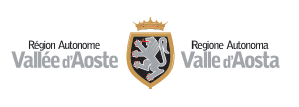 ValleDaosta