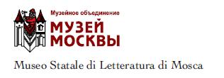 letteraturaMosca