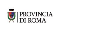 provRoma