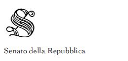 senatoRepubblica