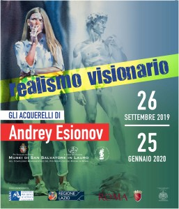 stendardo_ESIONOV